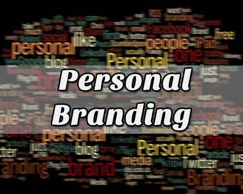 Marca personal - Personal Branding