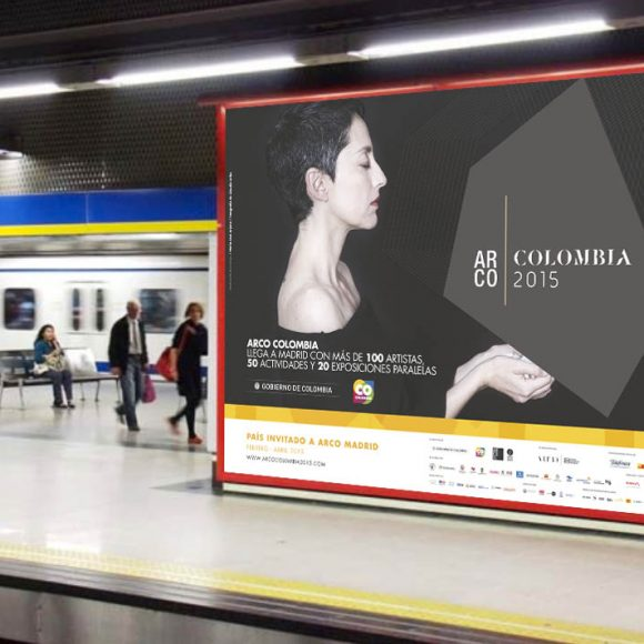 ARCO_colombia_visual