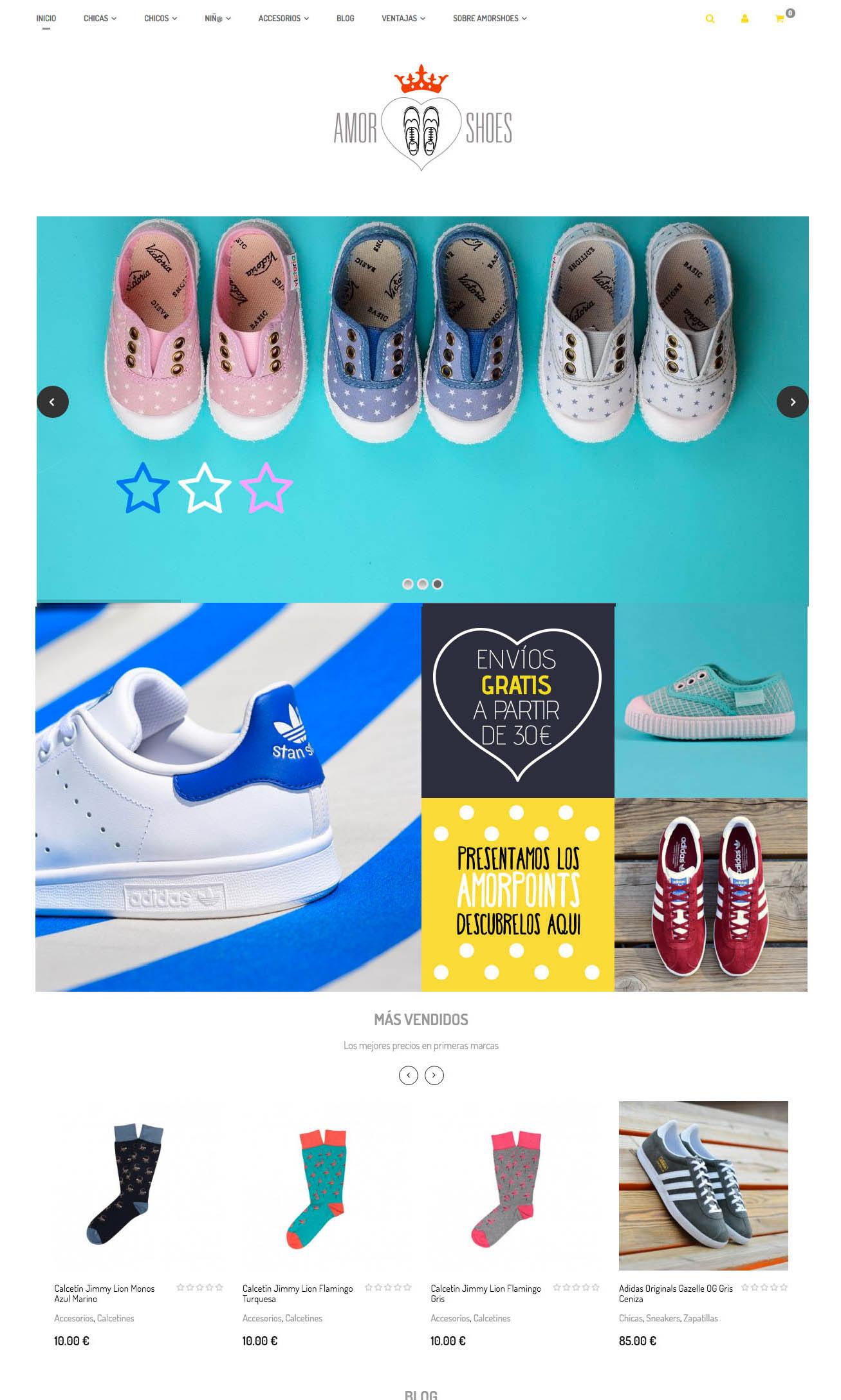 amor-shoes_web