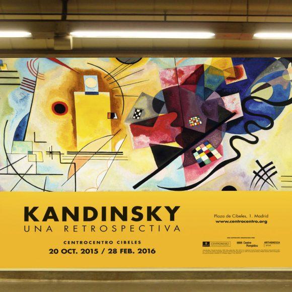 kandinski_visual