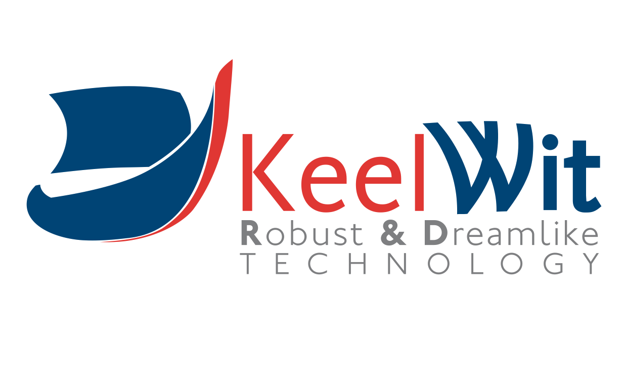 logo_keel