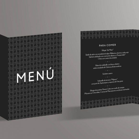 visual_menu_lexus_a5