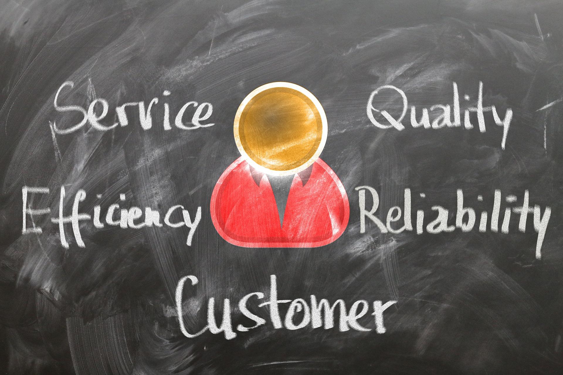 Estrategias de fidelización de clientes: el fulfillment marketing