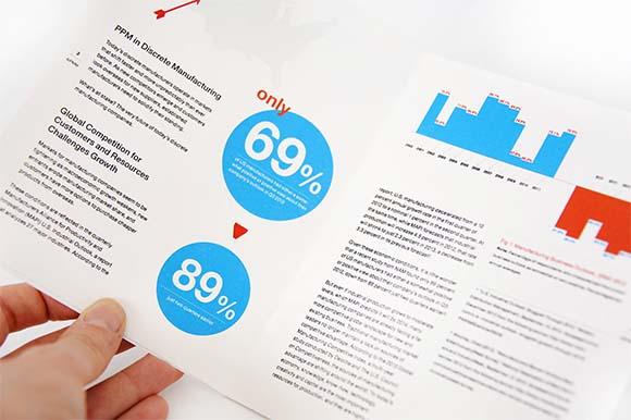 Qué es un libro blanco y por qué es una herramienta de promoción para las empresas y profesionales