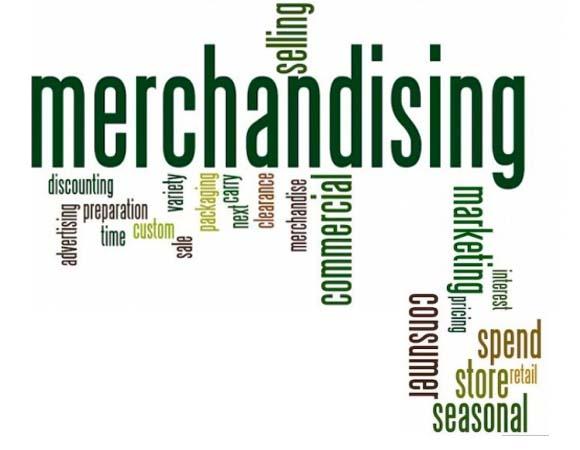 ¿Es necesario invertir en merchandising?
