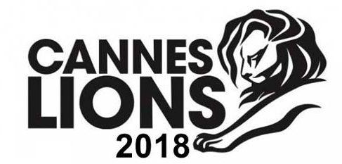 Festival de Publicidad de Cannes