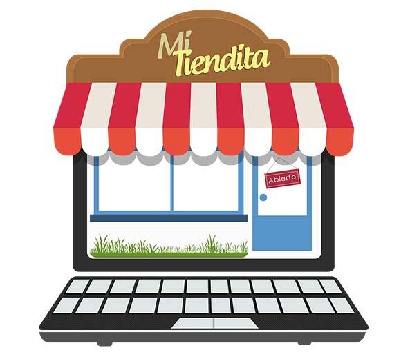 Primavera, un buen momento para renovar tu tienda online