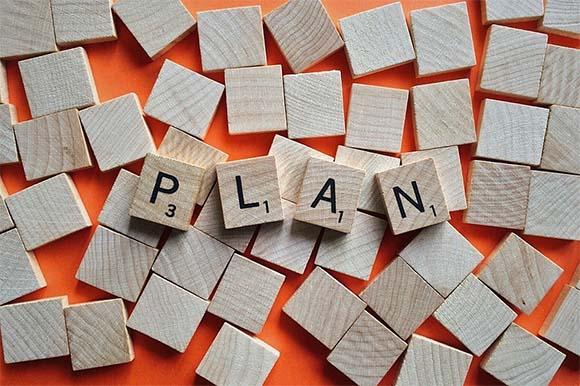 Lo que no debe faltar en tu plan de marketing