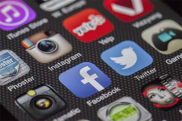 Las ventajas de las redes sociales para tu empresa