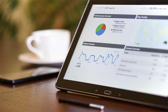 Midiendo estrategias de marketing online