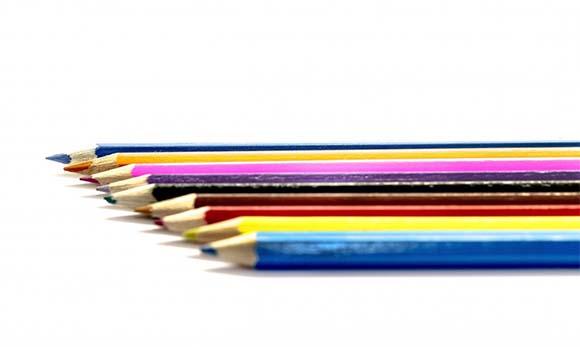lápices-de-colores
