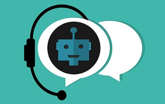 El marketing conversacional y los chatbots