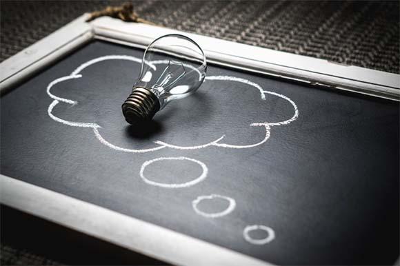 ¿Qué es el insight y por qué tiene tanto peso en la publicidad?
