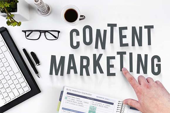 ¿Por qué hay que tener una estrategia de marketing de contenidos?
