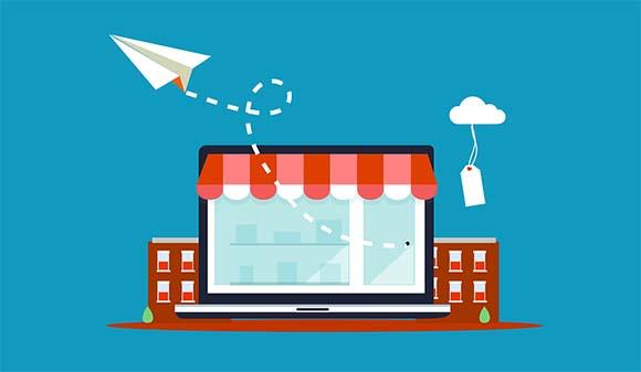 4 aspectos a tener en cuenta con una tienda online