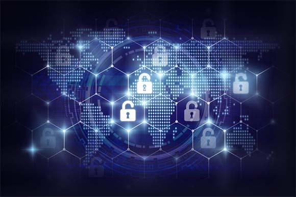 Entorno ciberseguridad
