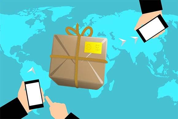 ¿Por qué tu empresa necesita una tienda online?