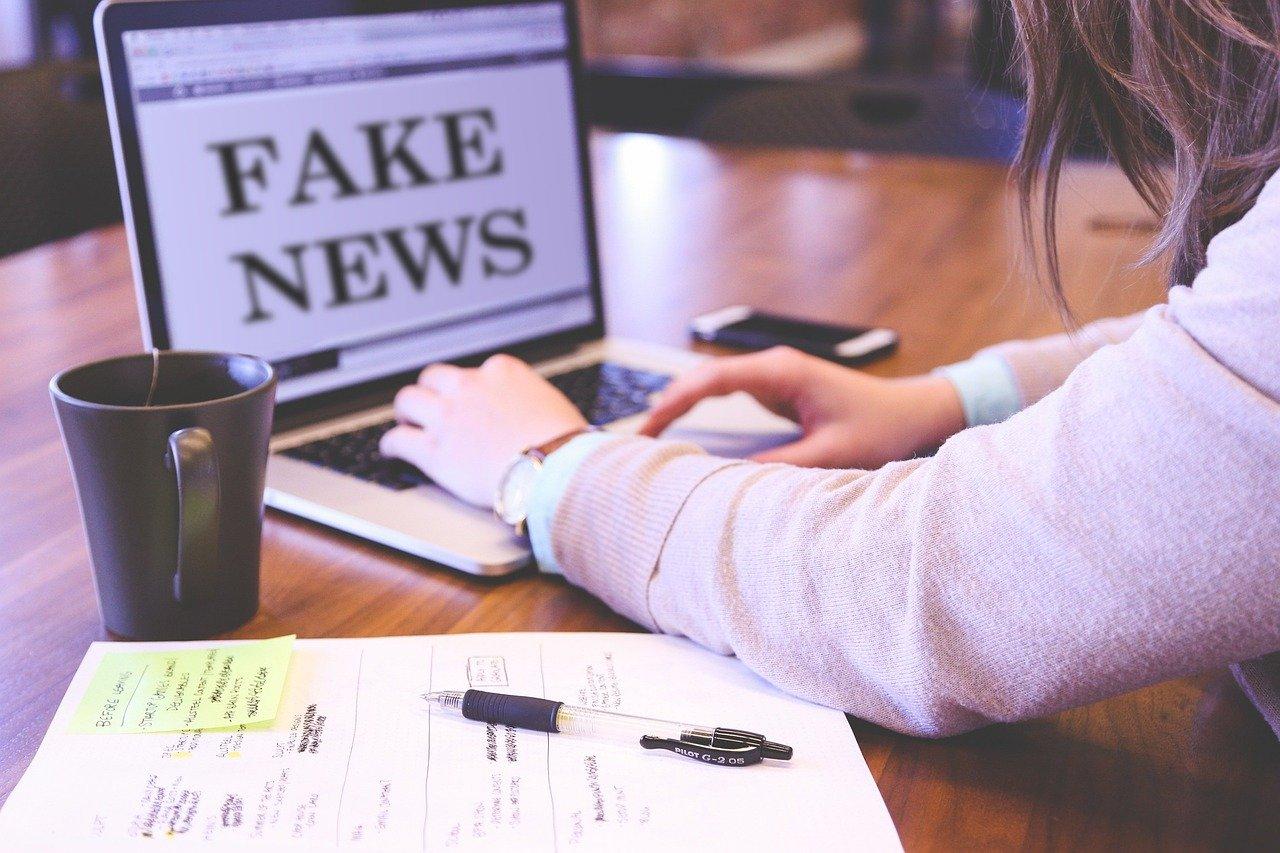 ¿Cómo detectar noticias falsas y bulos?