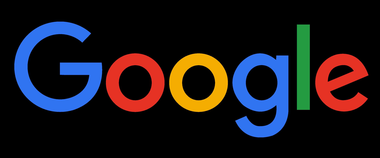 Recursos gratuitos de Google para ayudarte a teletrabajar – Tangram  Publicidad