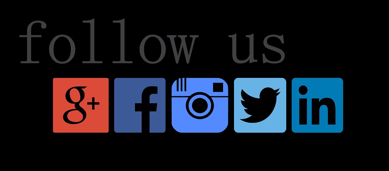¿Cómo hacer publicidad efectiva en redes sociales?