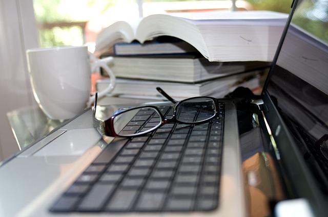 ¿Qué estudiar para trabajar en marketing digital?