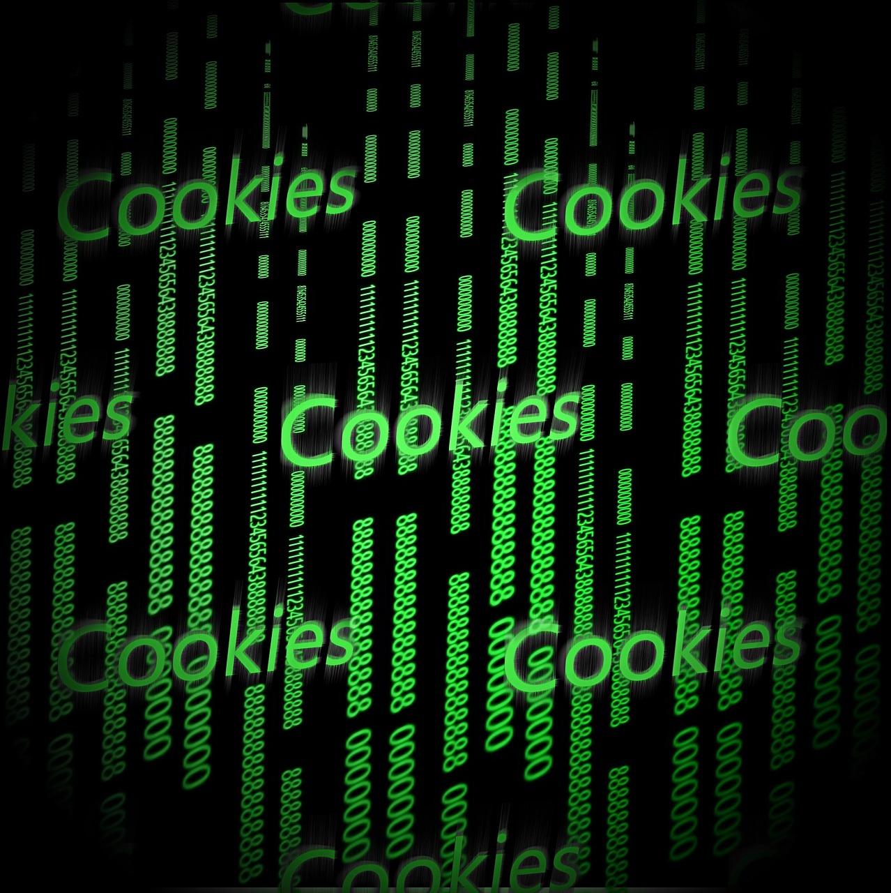 ¿Qué son las cookies y cómo sacarles el máximo rendimiento?
