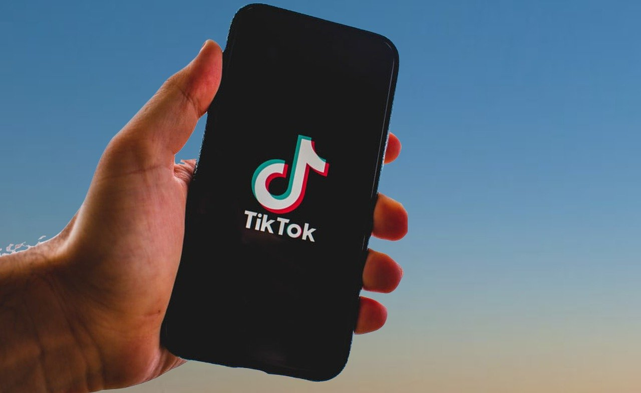 Cómo integrar Tik Tok en tu estrategia de marketing
