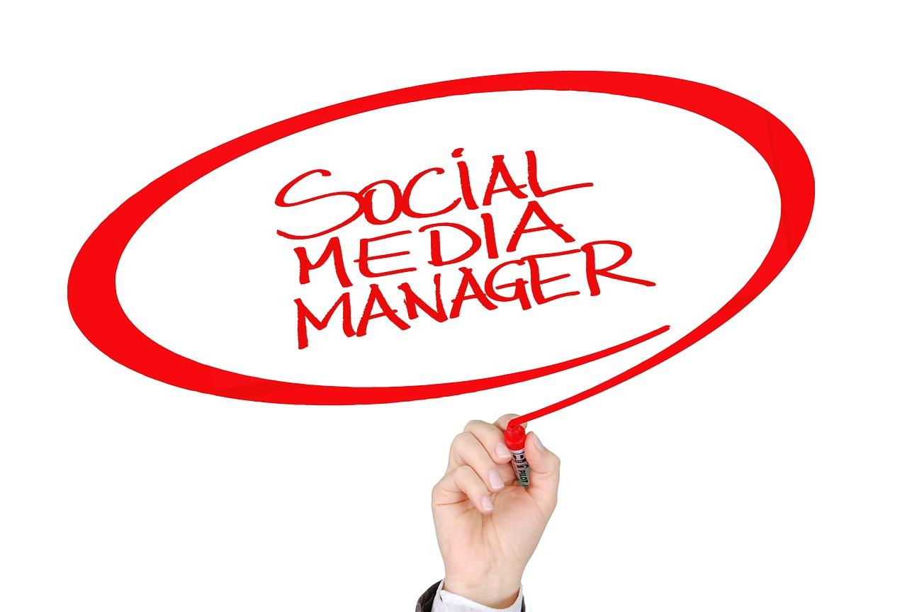 5 conocimientos que debe tener un community manager