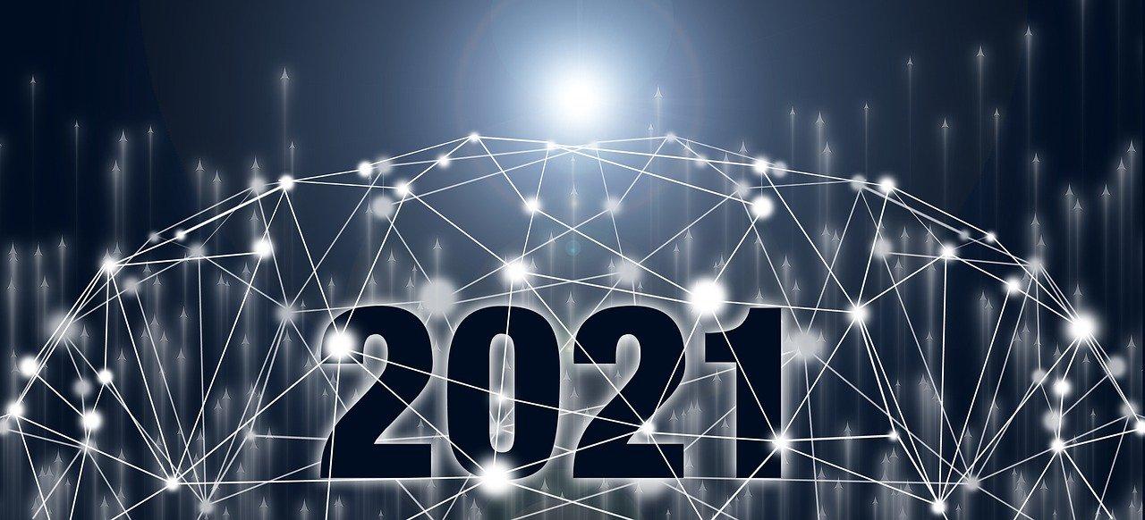 5 tendencias de marketing para 2021