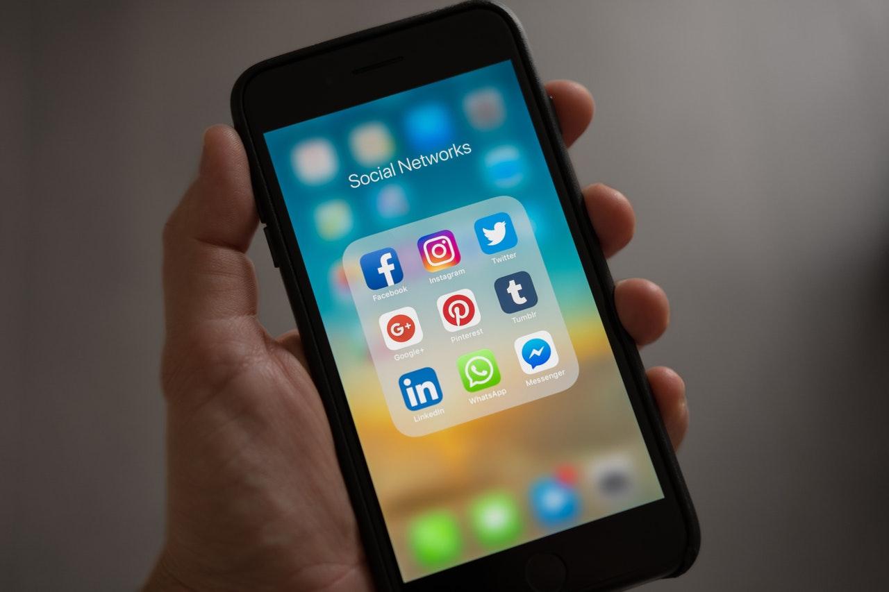 ¿Cómo triunfar en redes sociales este año?