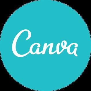 Guía para utlizar Canva: ¿Qué es y cómo funciona?