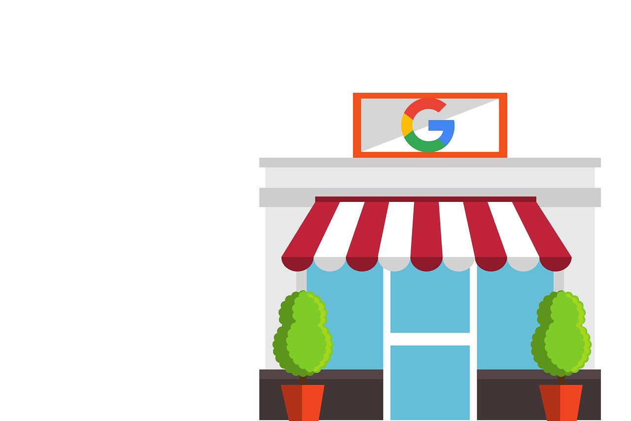 ¿Qué es Google My business y cómo puede resultar útil para mi empresa?