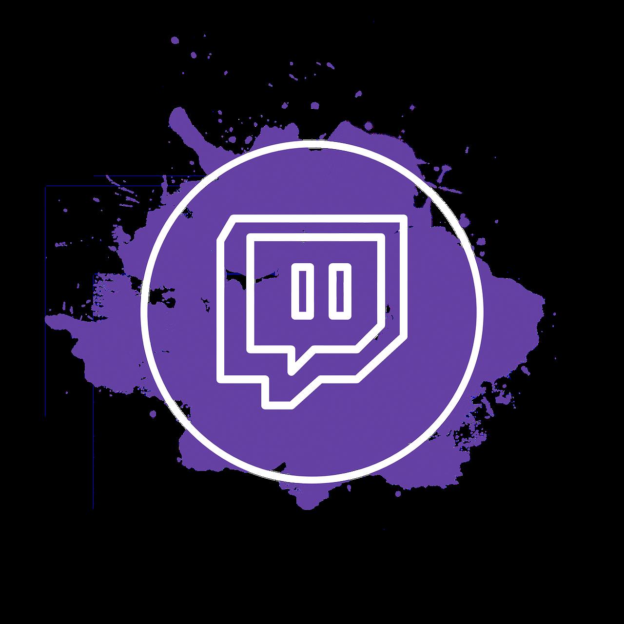 Marketing en Twitch para las nuevas generaciones